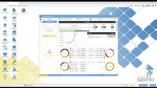 Eyeglass Performance Auditor   Rewind Feature Overview