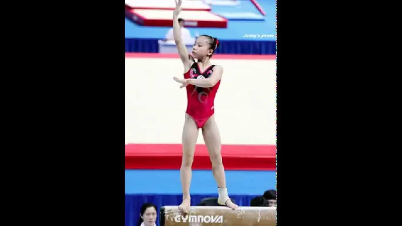 Wang Yan