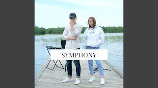 Symphony (feat. Ingel Mikk)