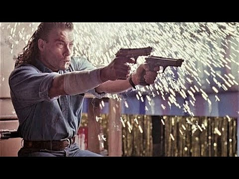 Best Action Movies 2021 - Latest Angry Tragic Action Movie Full Length English