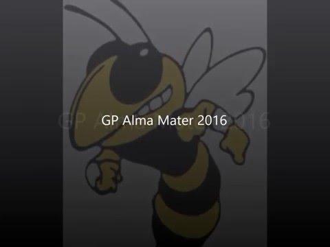 Gwynn Park High School Alma Mater Remix 2016