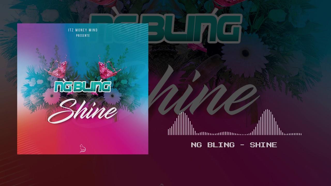 ng bling shine