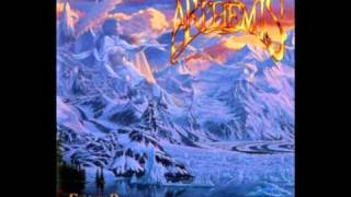 Arthemis - Golden Dawn.avi