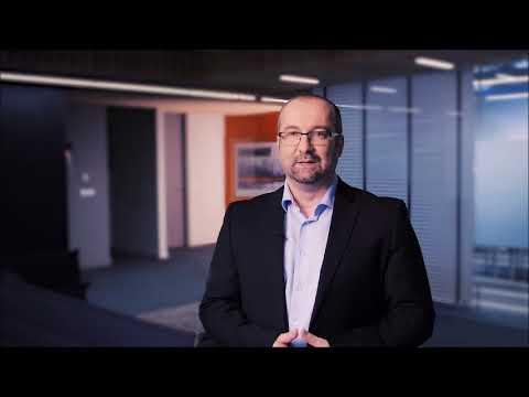 System integration Client and logistics operator - ROHLIG SUUS Logistics