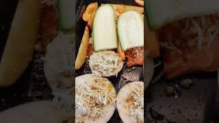 Простые Рецепты на Обед и Ужин   Меню! Быстрые Вкусные Рецепты! #shorts