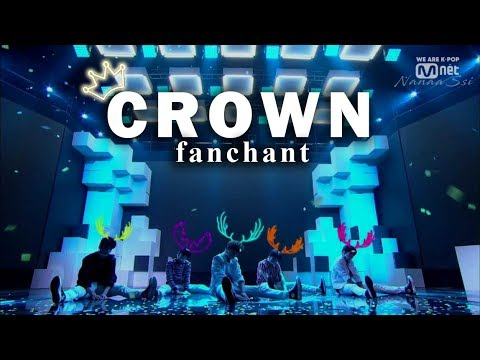 (rom/eng)-txt---'crown'-lyrics-+-fanchant