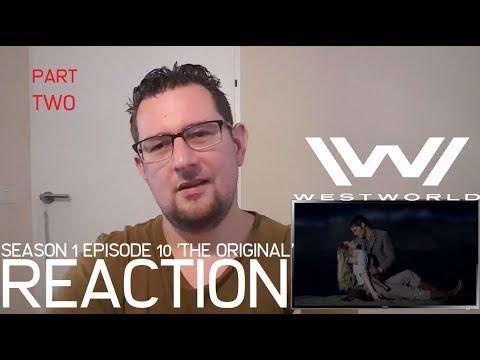 westworld-season-1-(finale)-episode-10-'the-original'-reaction-part-2-2