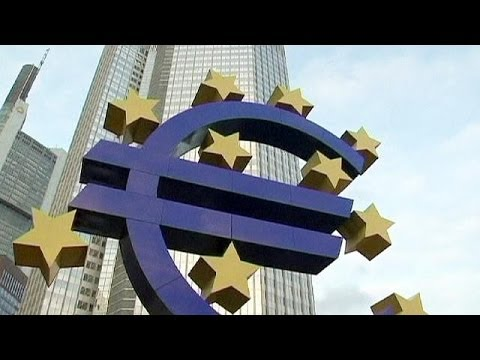 ECB's bond-buying plan looks set to overcome German objections with court referral - economy