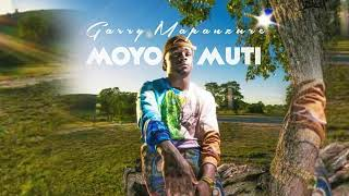 Gambar cover Garry Mapanzure - Moyo Muti