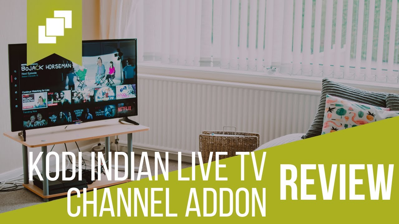 Deccan delight addon how to install in kodi to watch free