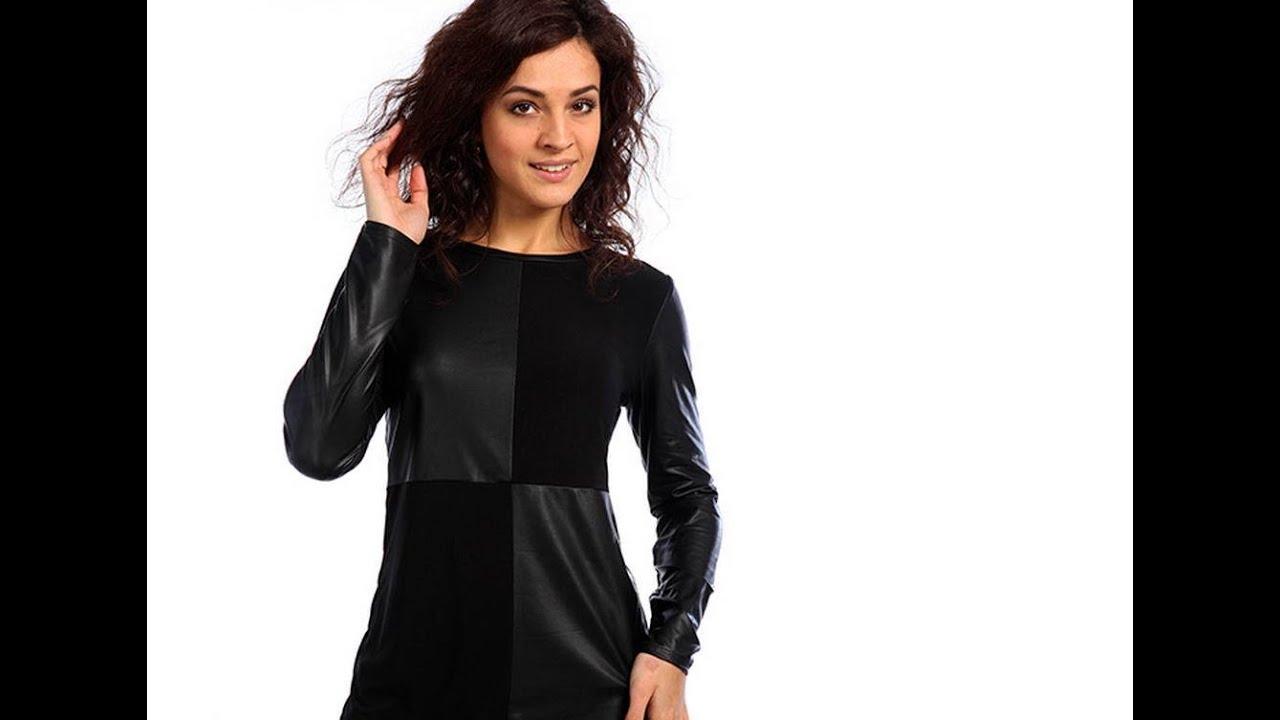 Удивительно стильные и красивые женские блузки из легких тканей представлены на сайте интернет-магазина kiabi. Французский шик и доступные цены все это kiabi!