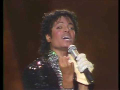 Free download Mp3 lagu Michael Jackson - In Our Small Way terbaru 2020