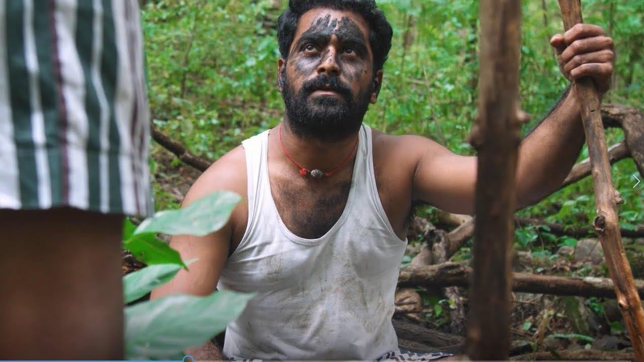 Vinveli Payana Kurippukal - Sneak Peek 02 | Athvik Jalandhar, Pooja Ramakrishnan - R Jayaprakash