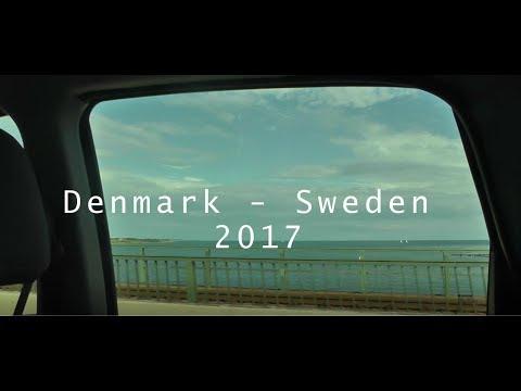 Scandinavian Holiday 2017