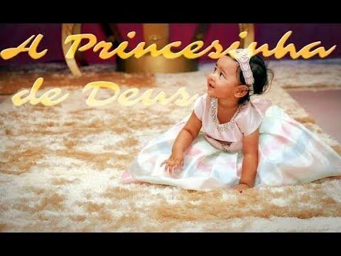 a-princesinha-de-deus-apresentação-de-bebê-iasd---autoral