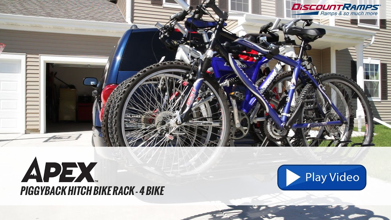 rack quot hitch yakima large bike fullswing