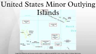 United States Minor Outlying Islands thumbnail