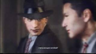 Прохождение Демо Mafia 2 на русском