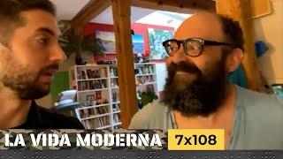 La Vida Moderna | 7x108 | Vuelve Bricomanía