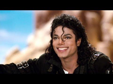 Download Michael Jackson - D.S. (UNOFFICIAL MUSIC VIDEO) #MJInnocent (Shortened Version)