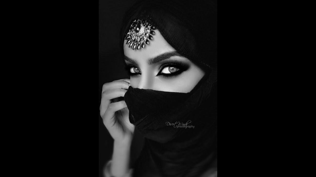 Qiso cajiib ah dood kulul oo dhax martey gabar muslimad ah iyo sheydaan youtube