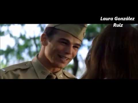 Trailer do filme Pearl Harbor