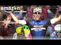 Welcome to Amazon Channels | Amazon Prime Video