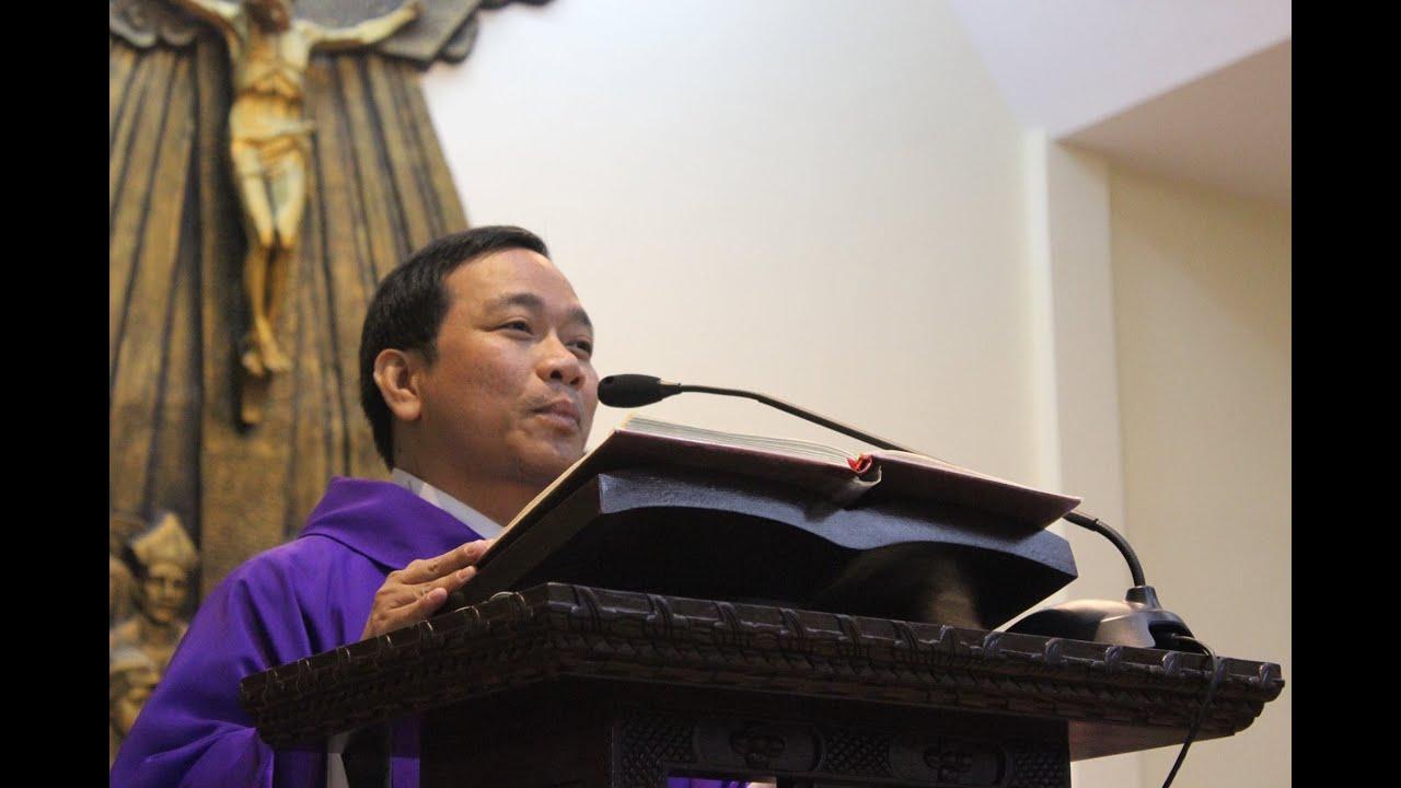 Kết quả hình ảnh cho linh mục Lê Ngọc Thanh