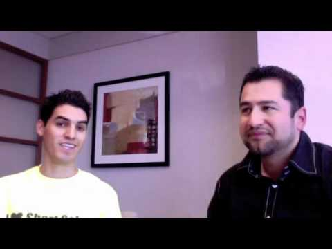 Top Rank Short Sales Interviews Pete Sanchez The San Diego Short Sale Kid