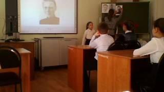 Классный час «Дети – герои войны», учитель Гречишкина А.И.
