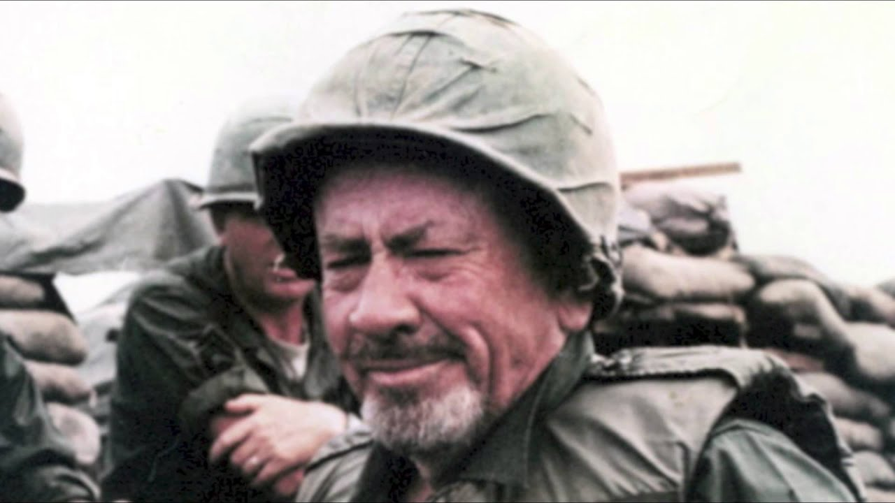 a mini critique of john steinbecks of mice and men Discover and share john steinbecks of mice and men quotes and page numbers explore our collection of motivational and famous quotes by authors you know and love.
