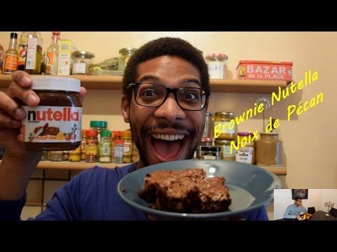 brownie-nutella-et-noix-de-pécan