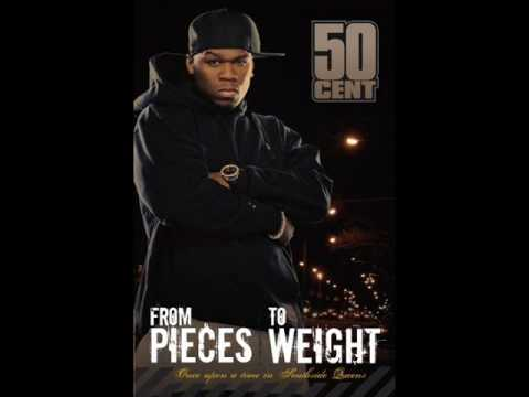 50 Cent - Give It To Me