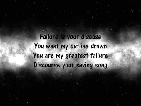 AnberlinThe Feel Good Drag Lyrics