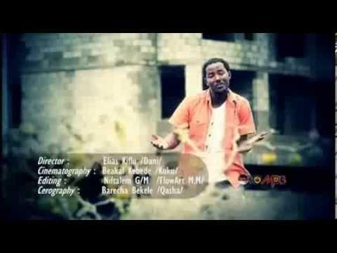 Galana Garomsa - Waraana Jalalaa (Oromo Music New 2013)