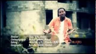 vuclip Galana Garomsa - Waraana Jalalaa (Oromo Music New 2013)