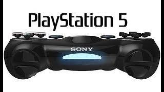 Sony Accidentally Confirms Massive PS5 News For The First Time Ever! Xbox Would Be Screwed!
