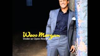 Wess Morgan-I Choose To Worship
