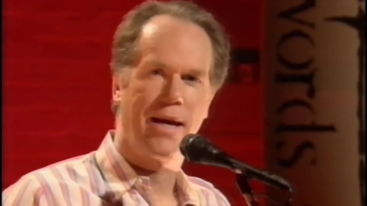loudon-wainwright-iii-thanksgiving-solo-acoustic-bbc-tv-1994-mali-yojez