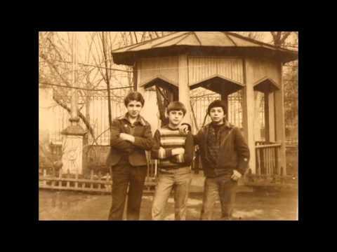 Image result for детский дом 22 ташкент