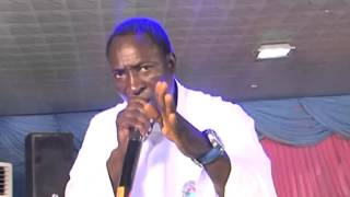 You Are Free Indeed | Pray Along With Prophet Jeremiah Omoto Fufeyin
