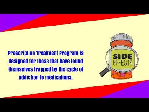 Summer Sky - Inpatient drug treatment in Texas