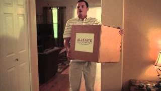 Allstate Self Storage - Jimmy Commercial - Phoenix, Arizona