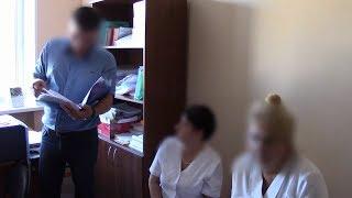 ГУ МВД: врач-терапевт занималась сбытом лекарств вместе с соседкой