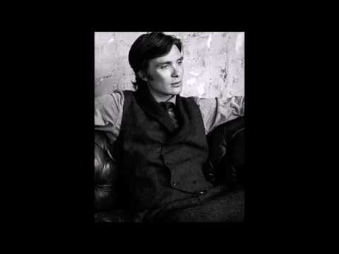 When you are old - W.B. Yeats read by Cillian Murphy