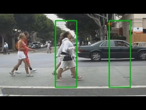 Deep Learning Inference for Object Detection on Raspberry Pi