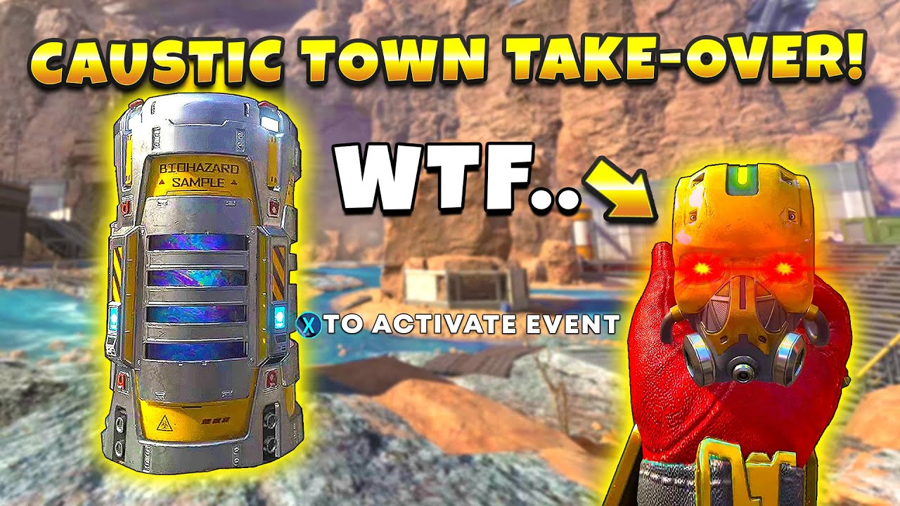 *NEW* APEX BEST HIGHLIGHTS! - NEW Apex Legends Funny & Epic Moments #575