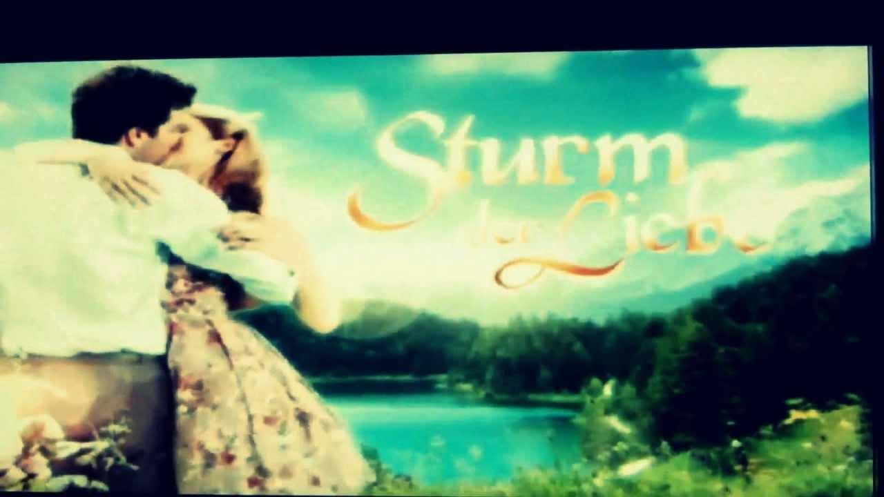 Sturm Der Liebe Staffel 13 Vorspann