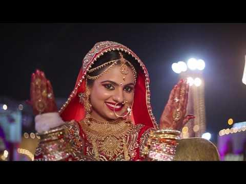London Thumakda Full Video wedding Song |Abhisar Weds Pragya  , by  wedding hub