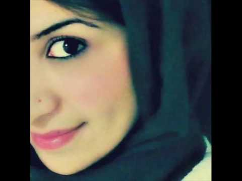 Zahra - Mesh sayba Mkany   زهره - مش سايبة مكاني اغنية في غاية الروعة